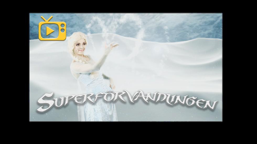 www.svt.se/barnkanalen